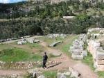 Gymnasium (Delphi)