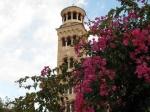 Kathedraal van St Nektarios op Aegina