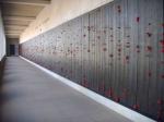 Het War Memorial in Canberra is het Nationaal monument waarin alle soldaten van Australië en Nieuw-Zeeland worden herdacht die gesneuveld zijn in verschillende oorlogen.