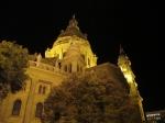 Boedpest by night, het kleine Parijs van Midden-Europa.