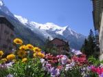 De Mont Blanc is met 4811 meter in ieder geval de hoogste berg in de Alpen. Zonder de 32 m dikke ijskap meet hij op die plaats 4779 m.