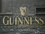 Het Guinness Storehouse is een commerciële toeristische attractie bij de brouwerij van Guinness gelegen in het centrum van Dublin.