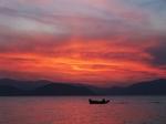 Evia is een heel groen eiland en nog nauwelijks ontdekt door het massa toerisme. Het is bij uitstek geschikt voor mensen die van rust en natuur houden.