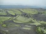 De Lakigigar uitbarsting van 1783-84 doodde 20% van de IJslanders en 75% van hun vee, en had ook grote gevolgen voor het klimaat en de oogsten in Europa.