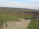 Birkenau mannenkamp