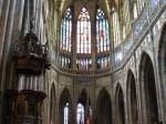 St Vitus kathedraal