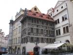 Het huis der Miniaturen