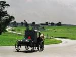 Bij de Amish zijn religie, waarden en traditie onlosmakelijk verbonden met het dagelijkse leven. Hun geloof wordt meer geleefd dan besproken.