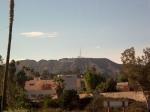 Hollywood (stadsdeel van Los Angeles) is voornamelijk bekend als filmstad en historisch centrum van de Amerikaanse filmindustrie.