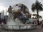 Universal Studios is een van de tien grootste filmmaatschappijen ter wereld. De studiofaciliteiten liggen in Universal City, een studiogebied dichtbij Los Angeles.