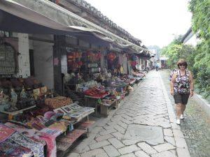 Pingjiang street (Suzhou)