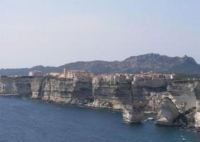 Corsica, Sardinië & Elba