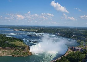 USA en Canada – Eastern Discovery