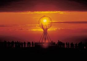 Zweden, Noorwegen & Finland – Op zoek naar de middernachtzon op Noordkaap